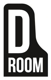 D Room
